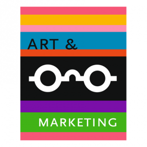 art-en-marketing-logo