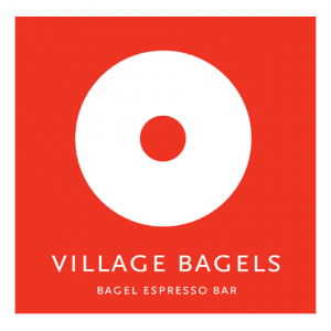 village-bagels-logo